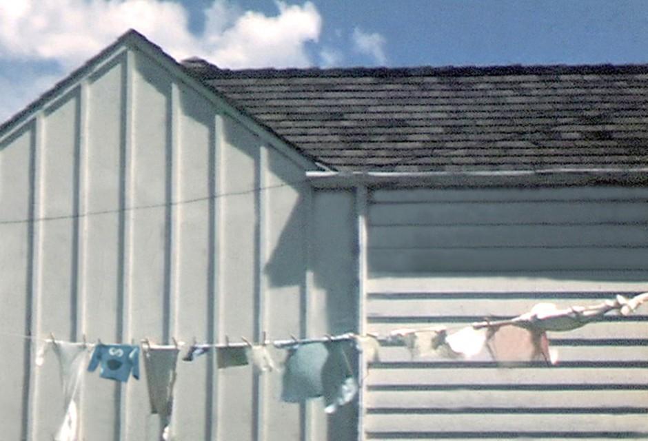 03_Laundry_ELake