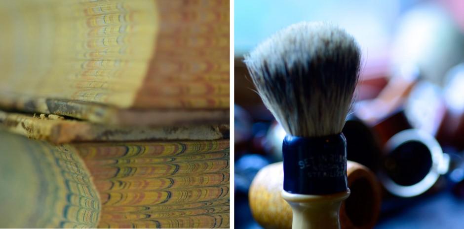 Diptych02_ShavingBrush