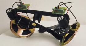 Sound Goggles